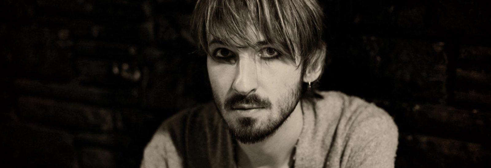 Alex Pratsyuk of Sullen Waves